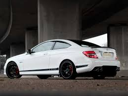 lexus isf vs c63 mercedes c63 amg coupe edition 507 review pistonheads