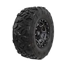 sxs tires u0026 wheels polaris rzr tires u0026 wheels