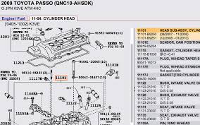 daihatsu yrv wiring diagram daihatsu wiring diagrams instruction