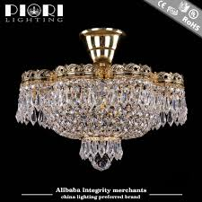 Table L Chandelier Table Chandeliers For Weddings Wholesale For Wedding Suppliers