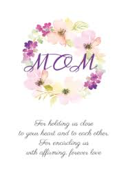 free printable birthday cards for mother greetings island