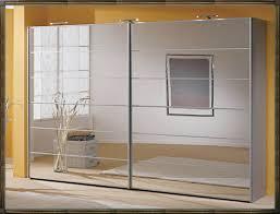Schlafzimmerschrank Versch Ern Ikea Pax Schrank Ideen Trendy Pax Ideen Idee Sinnvolle Zum Pax