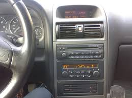 opel vectra 1995 interior 2003 opel astra saloon 2 2 related infomation specifications