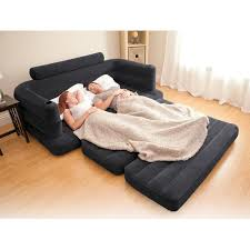 Best Sofa Bed Images On Pinterest Sofa Beds Small Homes And - Mattresses for sofa sleepers 2