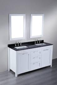 vanity double sink vanities menards bathroom vanity ikea double