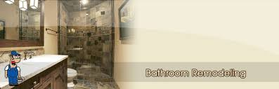 sarasota bathroom remodeling bathroom renovations dimitri and