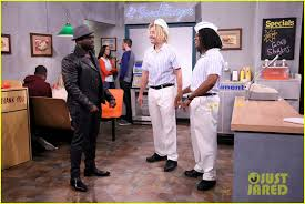 kenan u0026 kel u0027 reunite on u0027the tonight show u0027 for epic u0027good burger