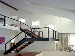 Industrial Stairs Design Steel Staircase Designs Industrial Kitchen Design Stainless Steel