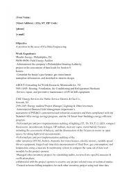 hotel maintenance engineer sample resume uxhandy com highlights 8