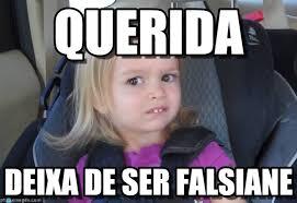 Memes Da Internet - chloe a princesa dos memes chega ao brasil e ganha torre de
