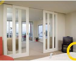 Sliding Glass Pocket Doors Exterior Interior Sliding Glass Doors Photogiraffe Me