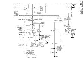 wiring diagram 2001 pontiac grand prix abs wiring diagram 1999