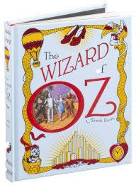 Apply Barnes And Noble Barnes U0026 Noble Collectible Editions Children U0027s Classics Kids