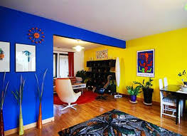 Preparation For Painting Interior Walls 11 Wall Painting Tips To Get Smooth Paint Look For Decorating With