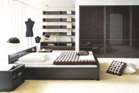 bedroom furniture for sale modern contemporary bedroom furniture sets sale robertsonthomas