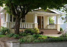 real estates portland oregon real estate