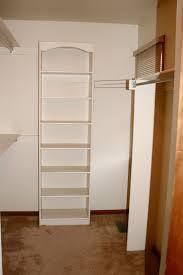a closet a closet makeover in 4 steps this bold home