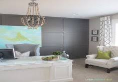 sherwin williams home office colors full image for best home