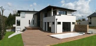 villa d architecte contemporaine maison moderne recherche google maisons contemporaines