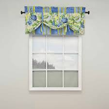 Sears Curtains On Sale by Curtains Jcpenney Valances Coral Valance Curtains Valances