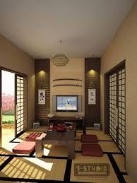 Living Room Furniture Design Best 25 Japanese Living Rooms Ideas On Pinterest Muji Home