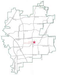 City Of Austin Development Map by Planning U0026 Zoning City Of Carrollton Tx