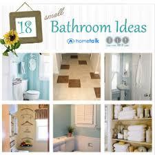 small bathroom inspiration diy show off diy decorating and