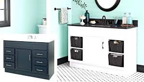 Bathroom Vanity Replacement Doors Reface Bathroom Cabinets Reface Bathroom Cabinets And Replace