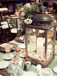 lantern centerpieces for weddings everything about this wedding cept for the bridesmaid