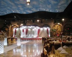Wedding Venue Taglines Top 10 Wedding Venues In Laredo Tx Best Banquet Halls
