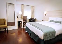 auberge château bromont rooms booking 1 888 276 6668