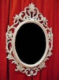 149 best mirrors images on pinterest mirror mirror mirrors and