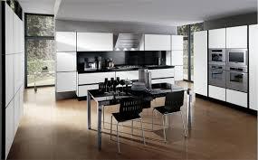 kitchen gallery ideas kitchen design ideas gallery