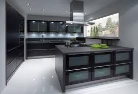 lack kchen schwarz küche in schwarz kücheninsel www dyk360 kuechen de schwarze
