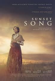 Seeking Trailer Soundtrack Daniel Beijbom Trailer Academy