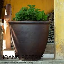 black clay pots archives hoang pottery your best source for