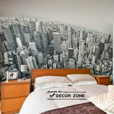 wallpaper designs for bedroom decorating the walls with bedroom wallpaper