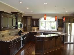 kitchen 51 cost of kitchen remodel estimate kitchen cabinet