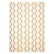 Patio Rugs Target 58 Best Rugs Images On Pinterest Area Rugs Indoor Outdoor And