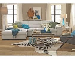 City Furniture Living Room Set Living Room Awesome Value City Living Room Furniture Value City