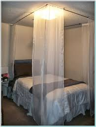 canopy bed drapes amazon torahenfamilia com canopy bed drapes