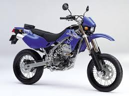 2005 suzuki 250 sb moto zombdrive com
