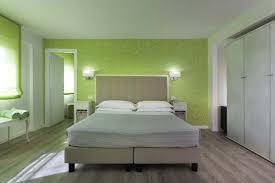 les types de chambres dans un hotel chambres dans des hôtels de riccione près de la mer hôtel corona