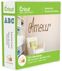 cricut everyday cartridge cricut cartridges joann