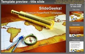 slidegeeks offers powerpoint templates to top companies and common