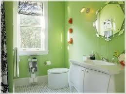 bathroom design boston colorful bathroom ideas kitchen remodeling massachusetts