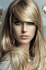 hi light fringe hairstyles how to blond hair hi lights and low lights celebrity hair colors