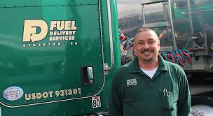 Parts Delivery Driver Jobs Fuel Delivery Services Premier Bulk Transporter Of Refined