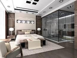 home furniture interior design beautiful homes furniture beautiful home interior design idea