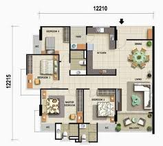 Best Feng Shui Images On Pinterest Feng Shui Architecture - Feng shui family room